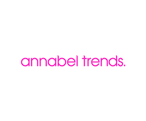 annabel-trends