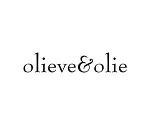 Olieve-and-olie