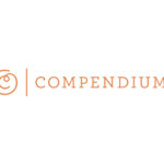 Conpendium