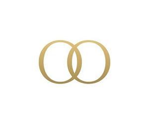 Only Orb Logo