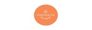 Compendium-small