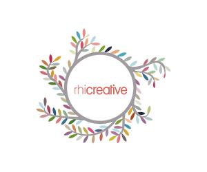 RhiCreative