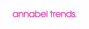 annabel-trends-small