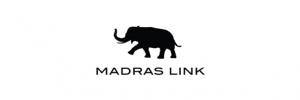 madras-link-small